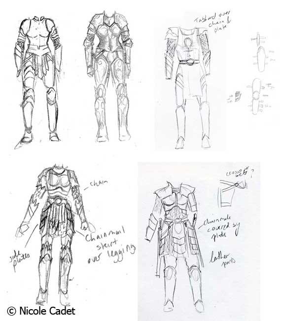 Armour-design.jpg