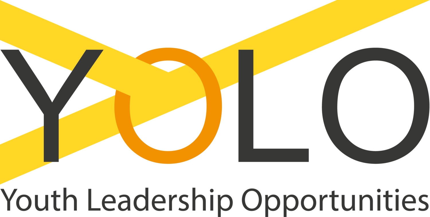 Youth Leadership Opportunities, Inc.