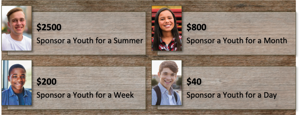 Sponsor a Youth.png