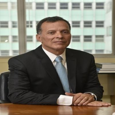 Leonardo Pereira   Expert