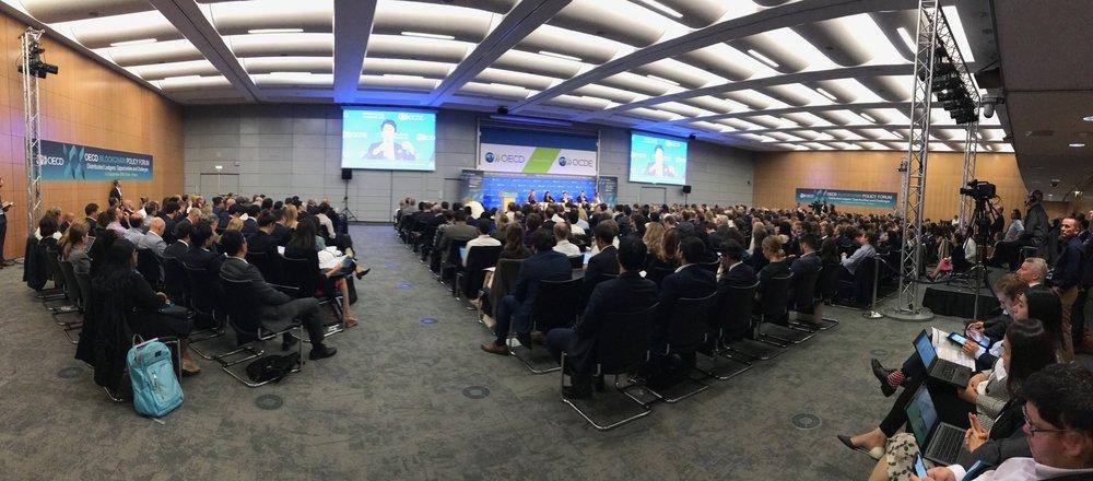 Pic OECD Blockchain Paris Sept 2018.jpg