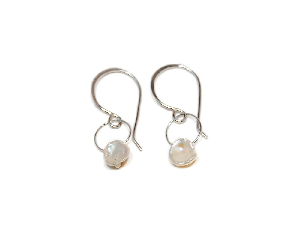 Pearl & Shell Collection