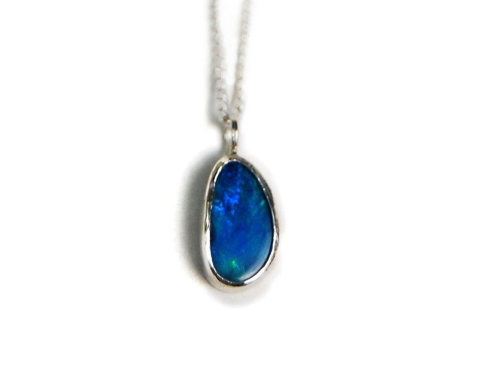 Opal Necklace.jpg