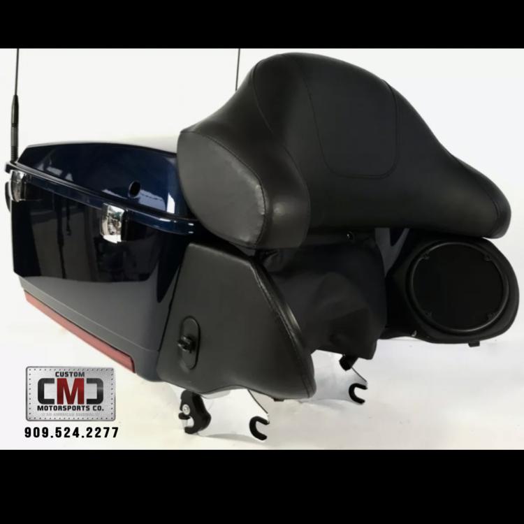 Parts For Sale — CMC Motorsports