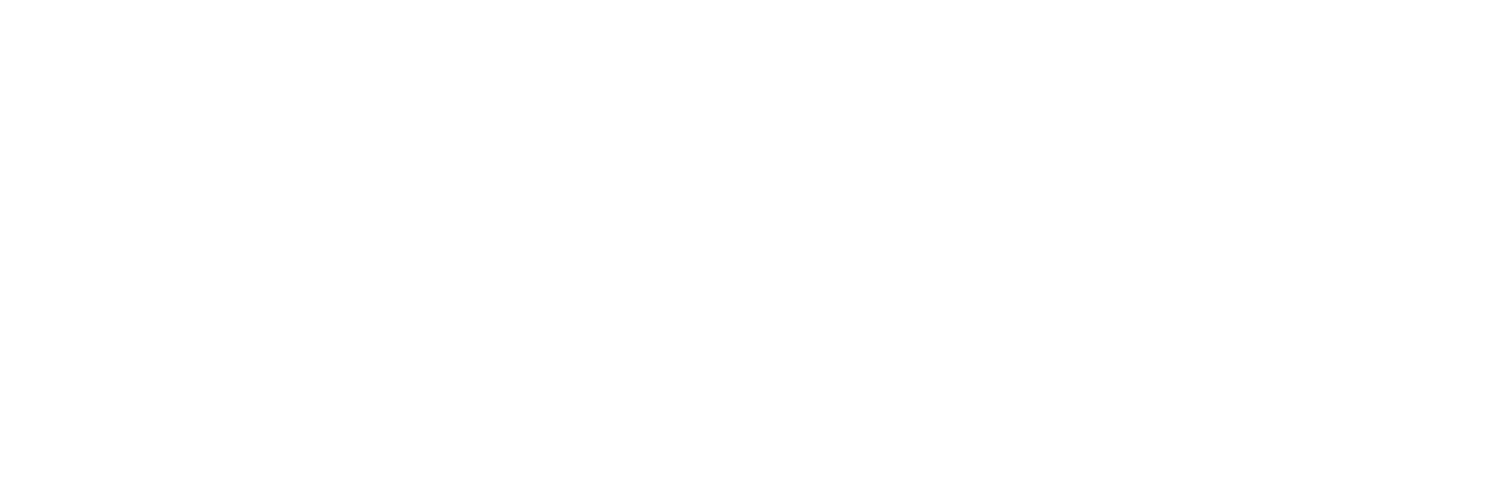 Quinoa kitchen