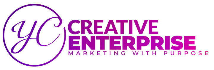 YC Creative Enterprise