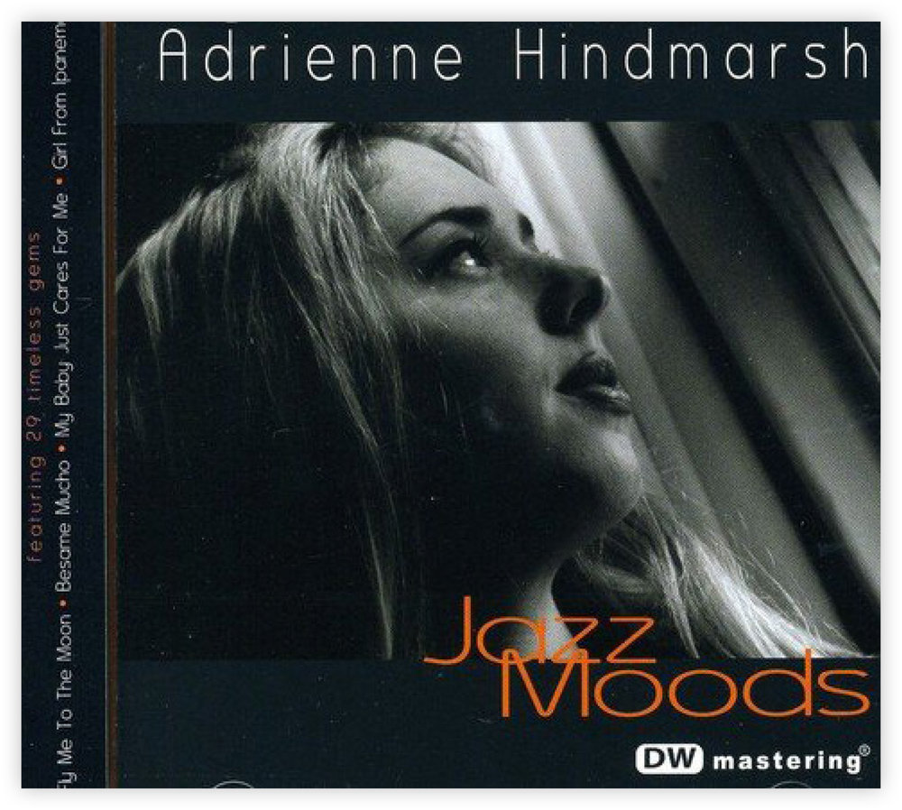 Adrienne McKay – Jazz Moods.jpg