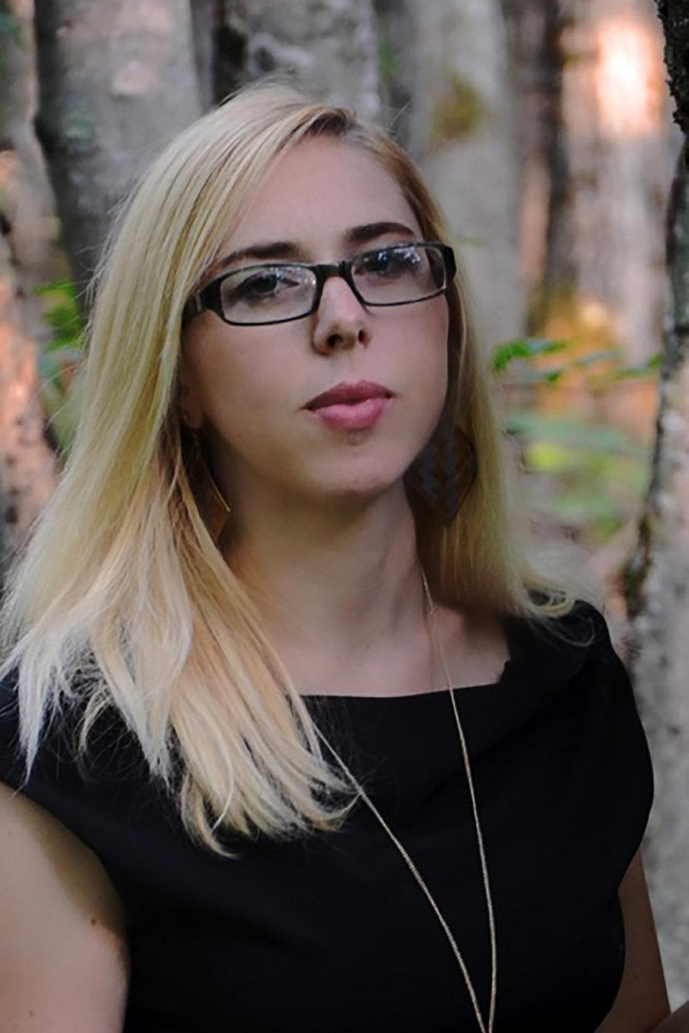 Adrienne McKay.jpg