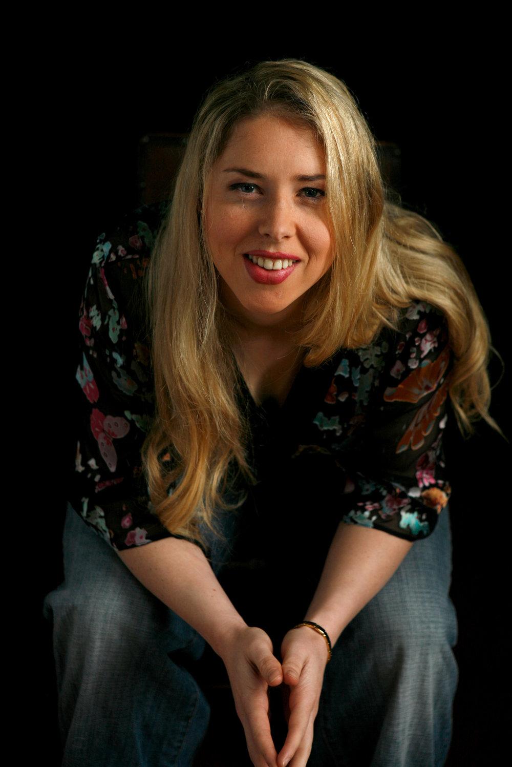 Adrienne McKay 07.jpg