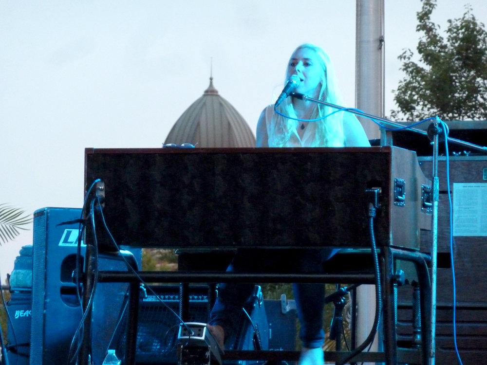 Adrienne Organ 01.jpg
