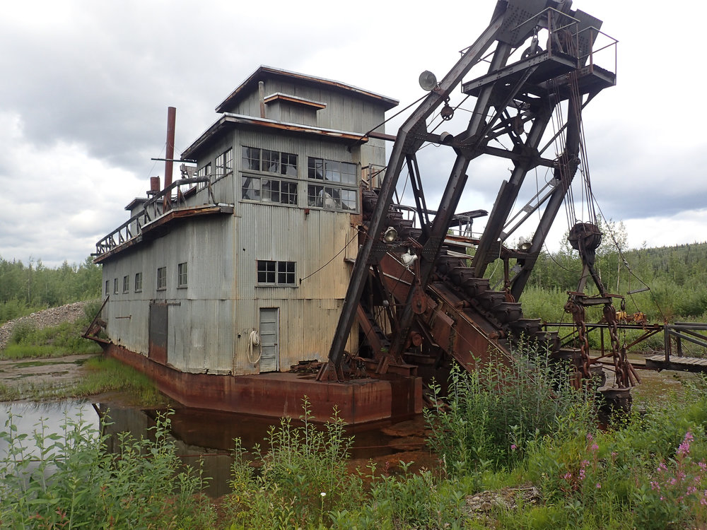 CitW2014-CoalCreek-FB-40.jpg