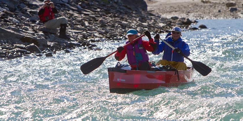home-canoe.jpg