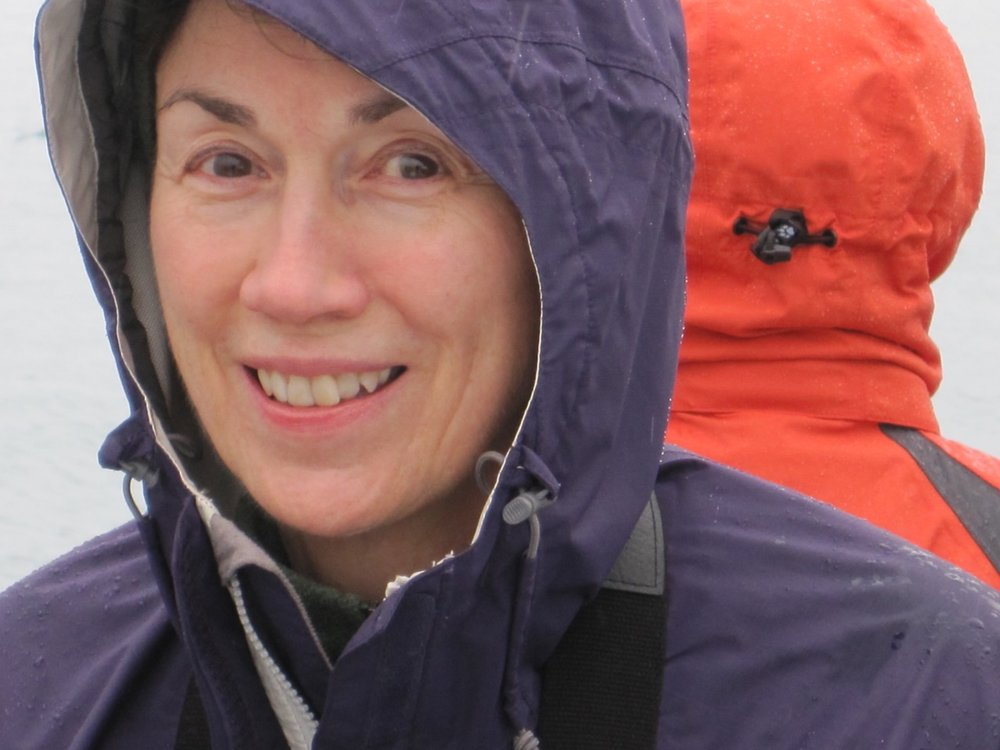 Margo personal photo.jpeg