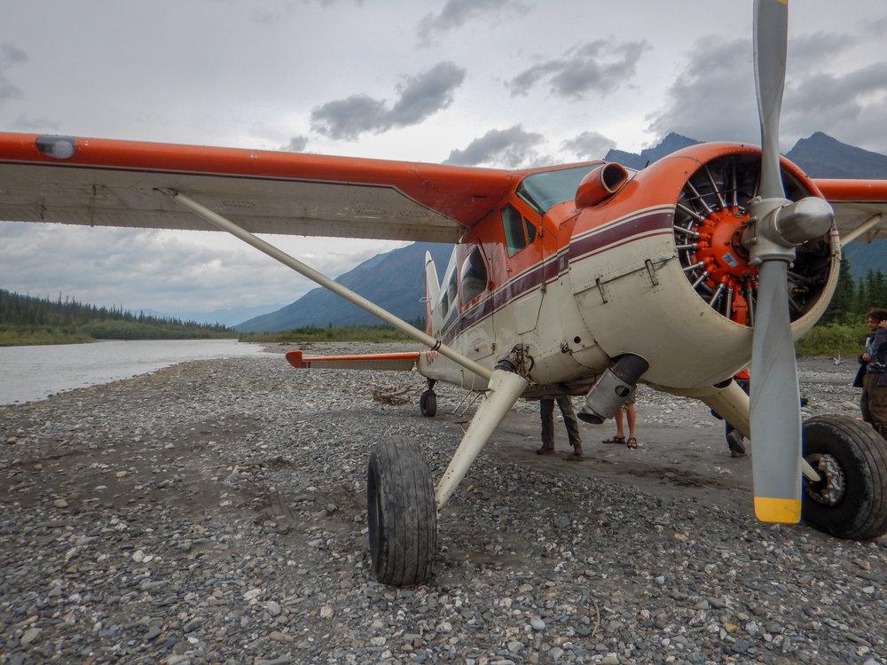 ArcticFB-25.jpg