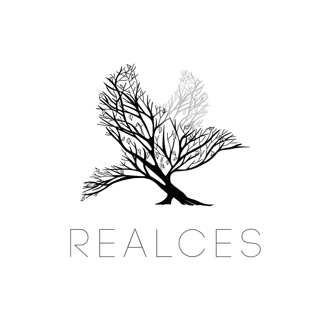 REALCES