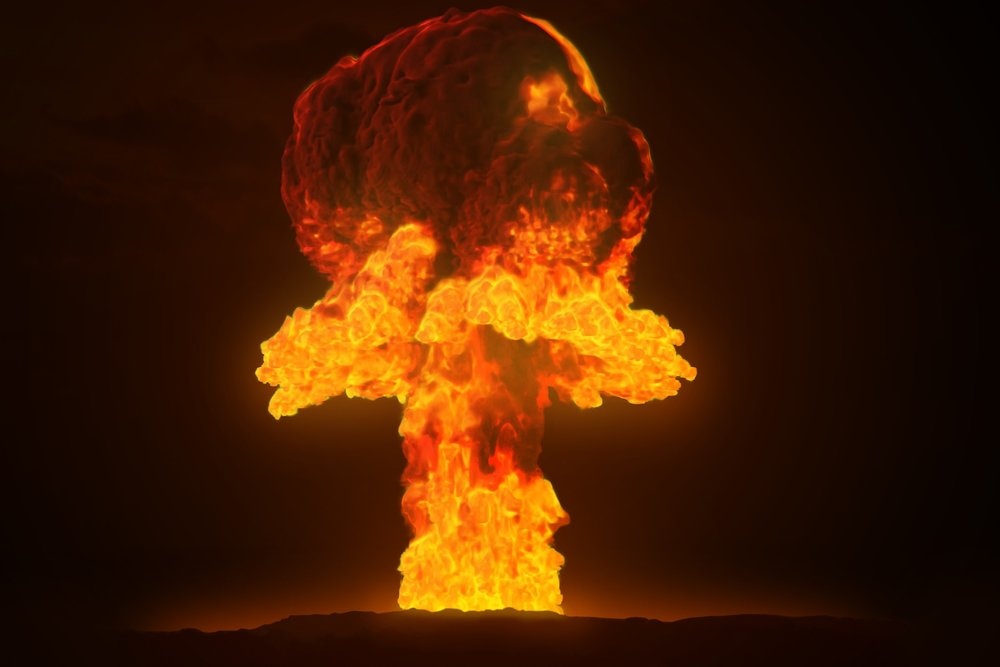 nuclear-2136244_1920.jpg