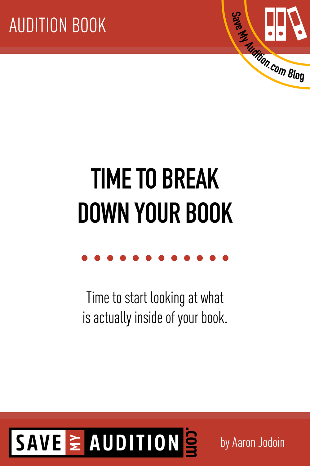 Time to Break Down Your Book-01.png
