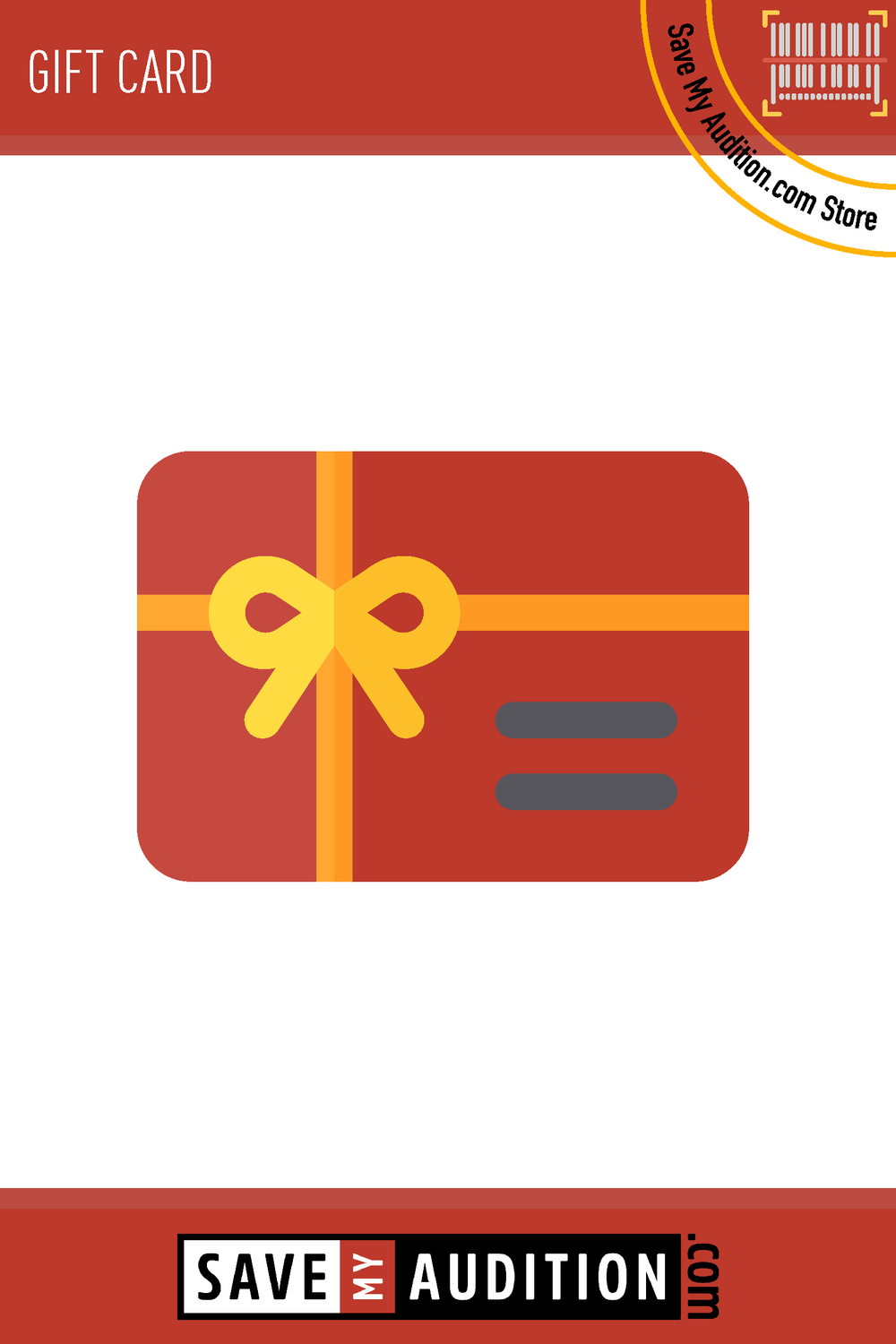 Product - Gift Card-01.png