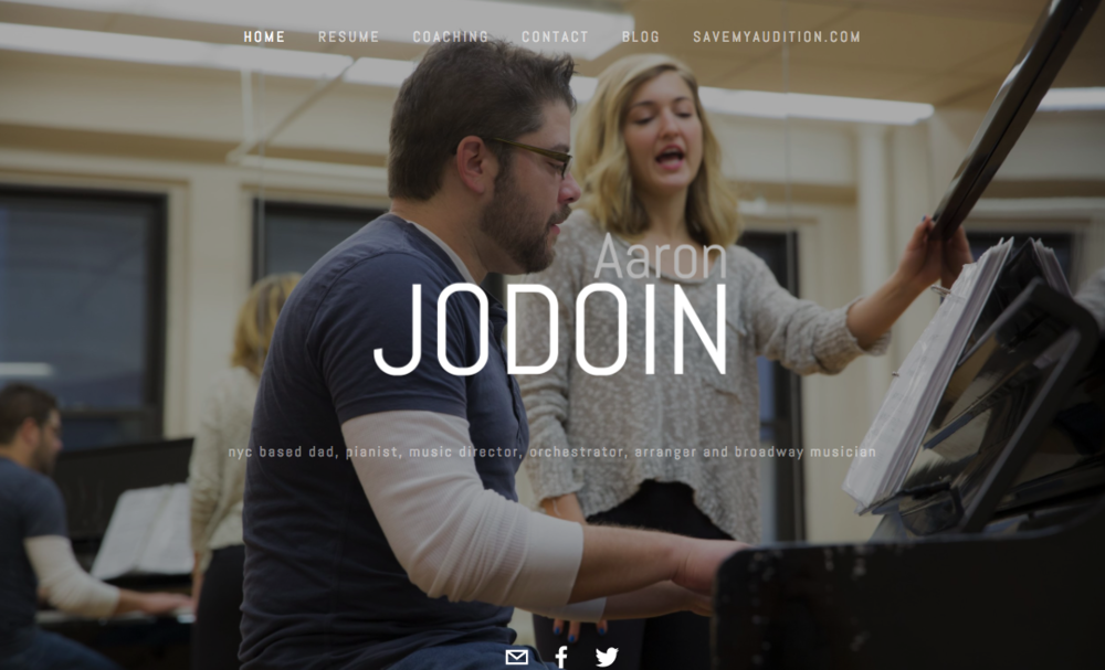 Aaron Jodoin Website Preview.png