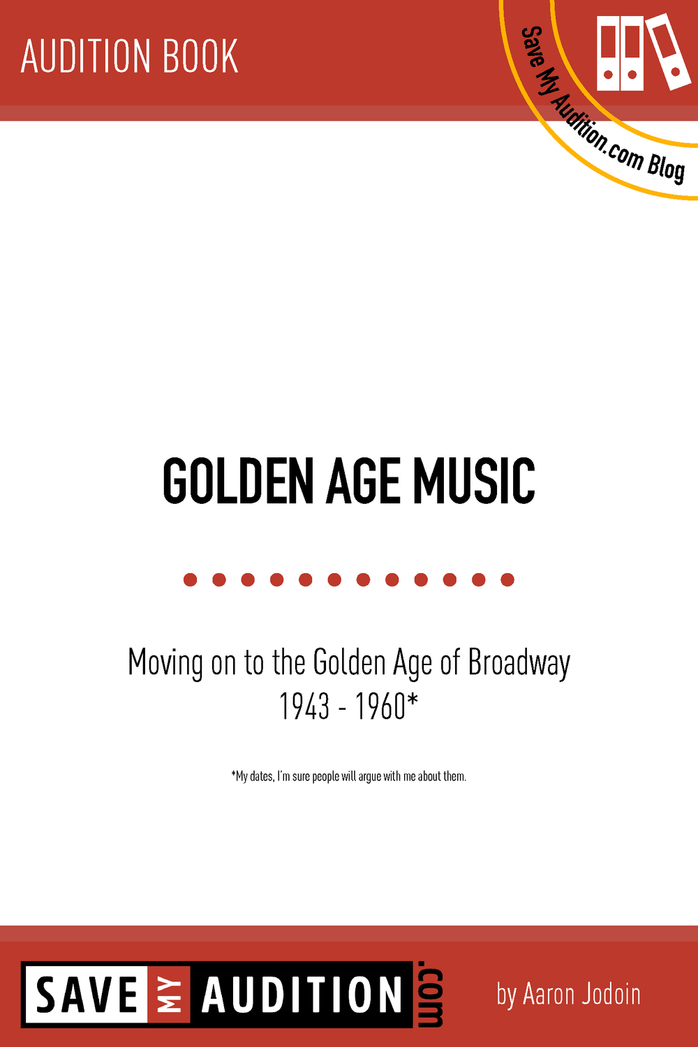 Golden Age Music-01.png