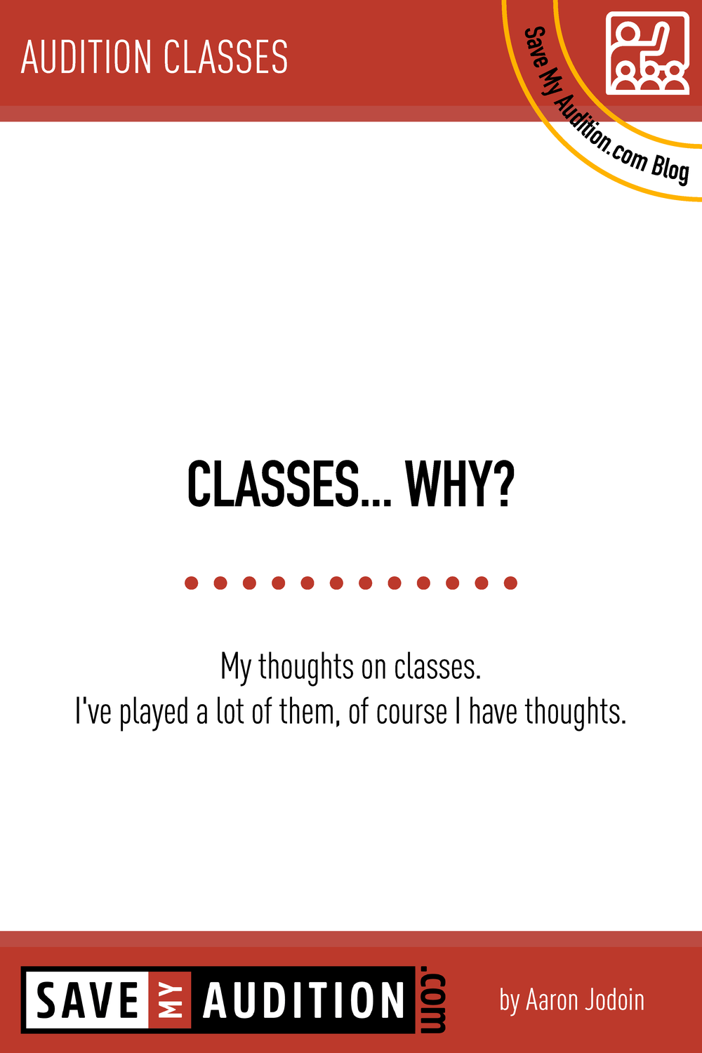 Classes Why-01.png