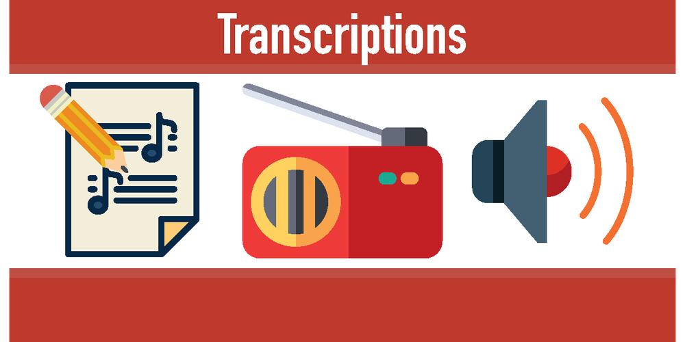 Transcriptions.png