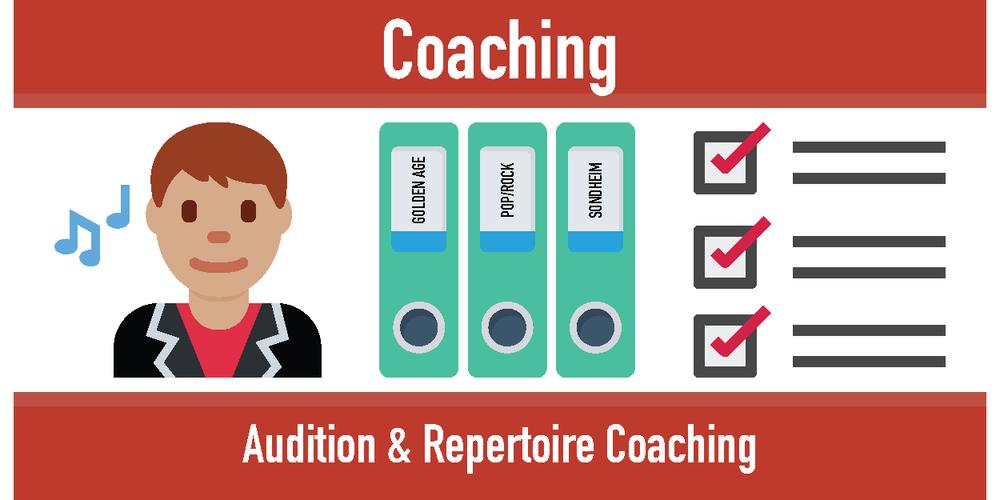 Coaching.png