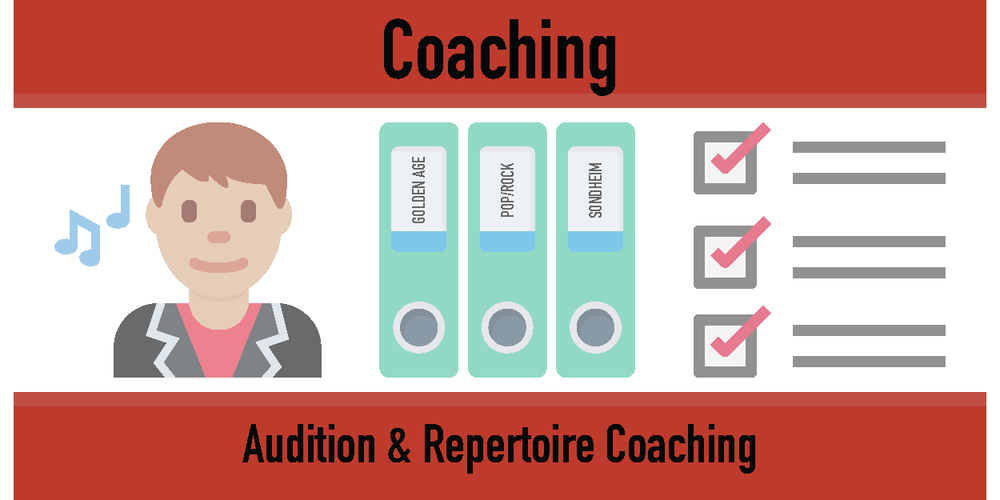 auditionrepcoachingsopacity60.png