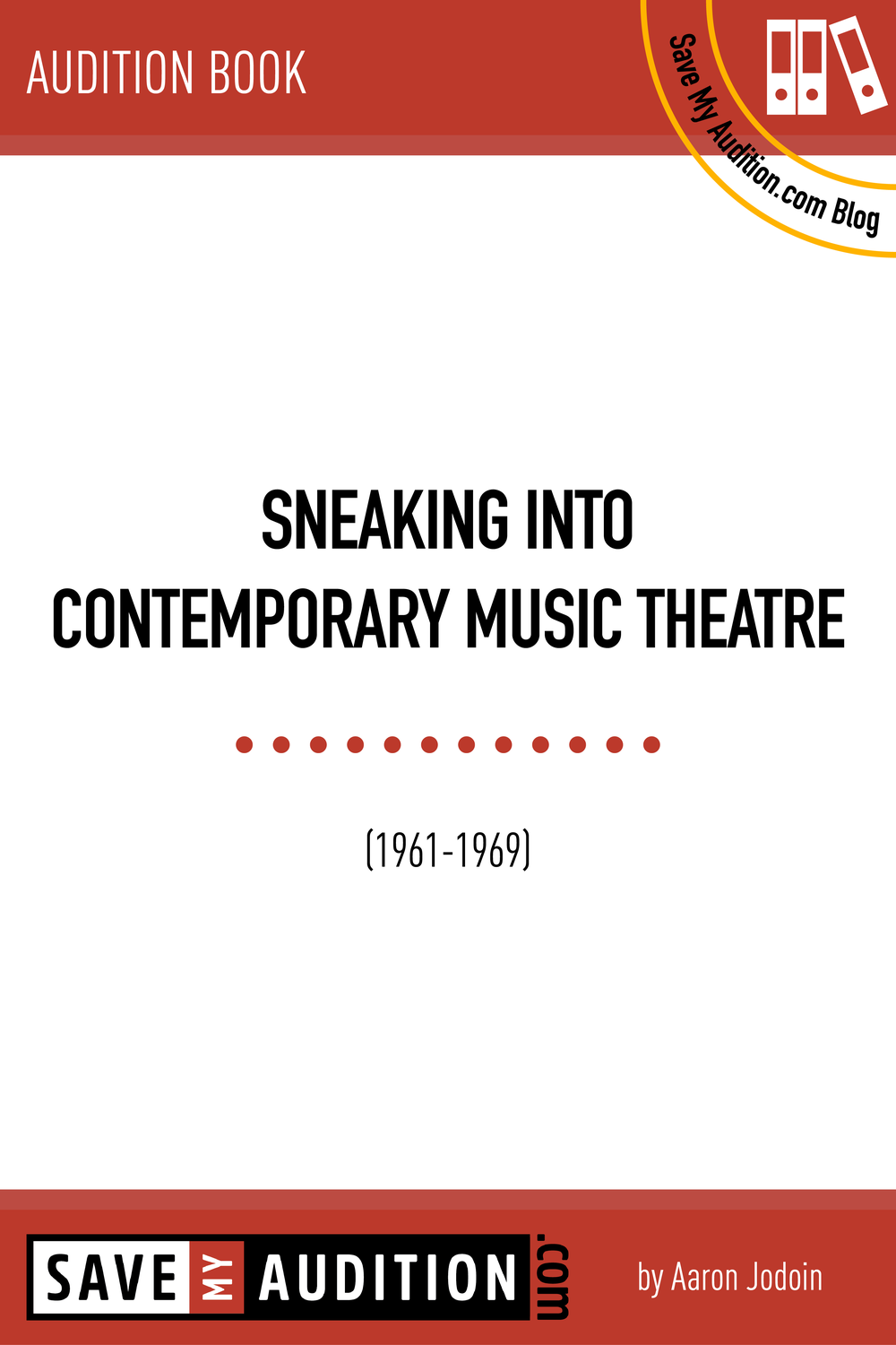 Sneaking into Contemporary Music Theatre-01.png