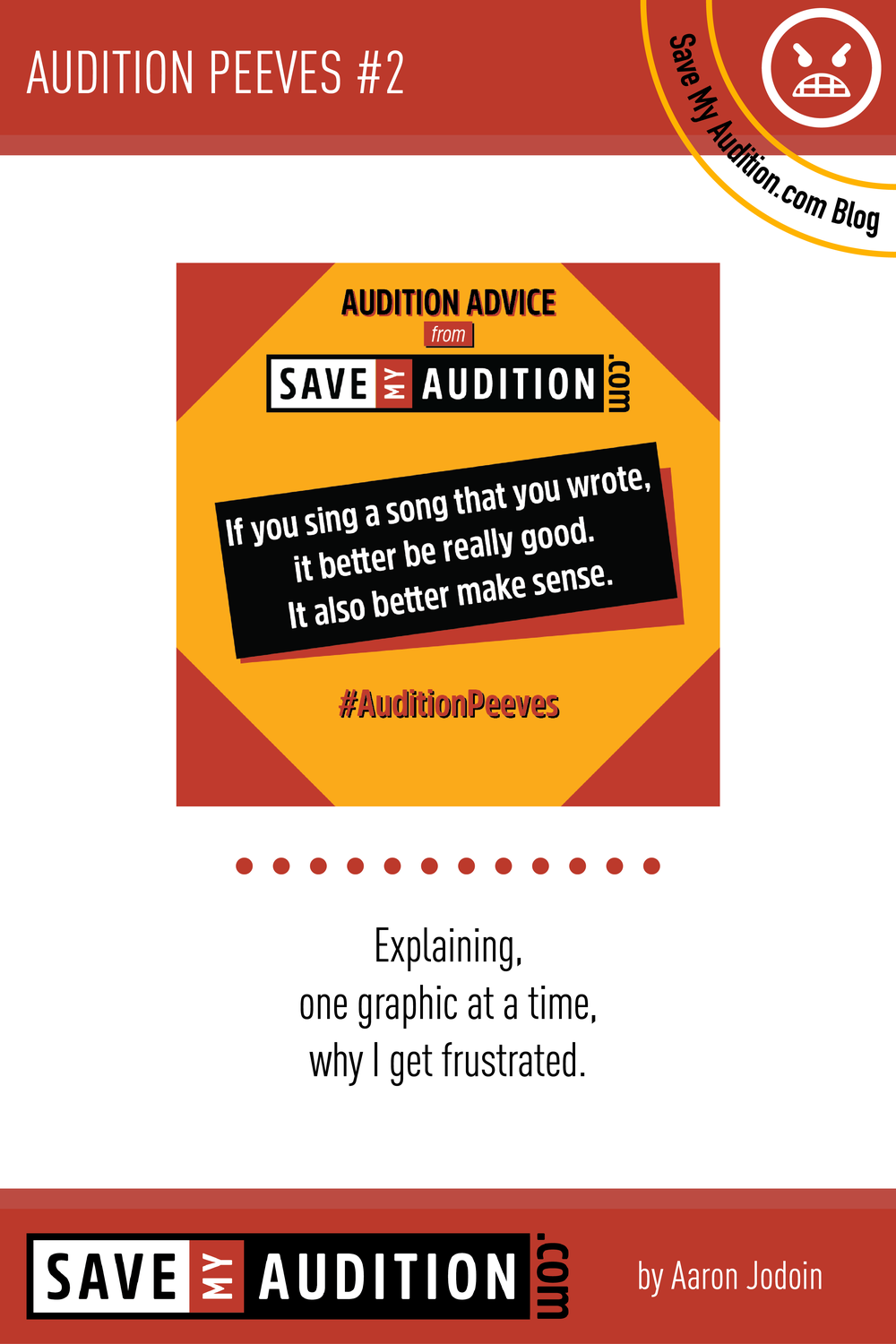 AUDITION_PEEVES_02-01.png