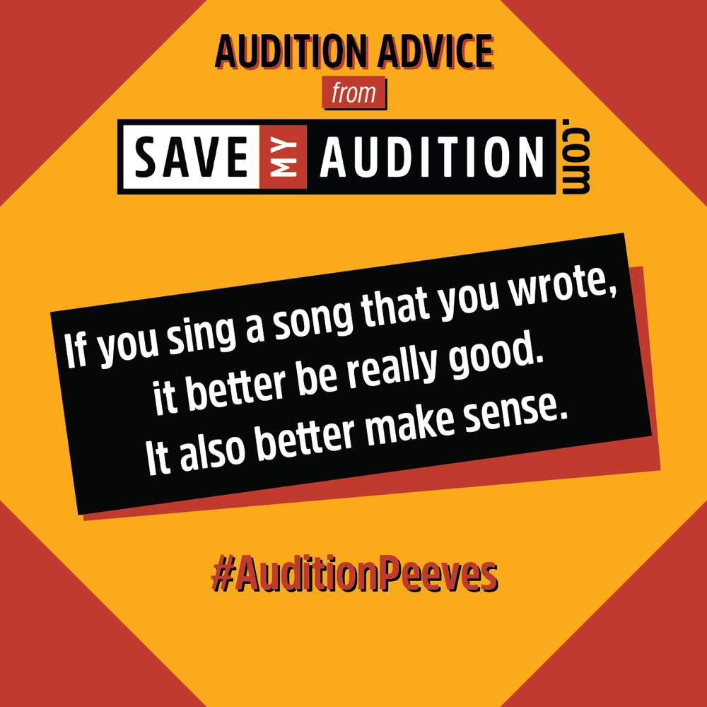 040819_AUDITION_ADVICE.png