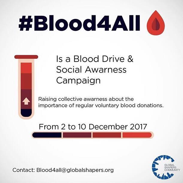 blood4all.jpg