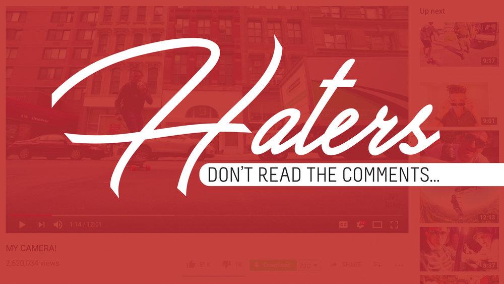 Haters-1920x1080.jpg