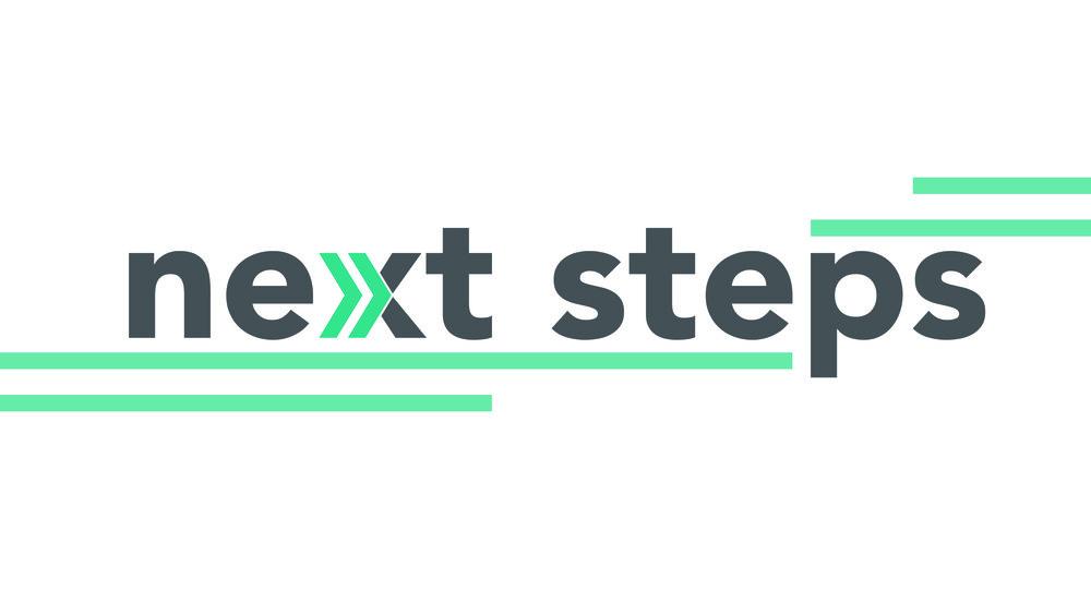 Next Steps Master-01.jpg