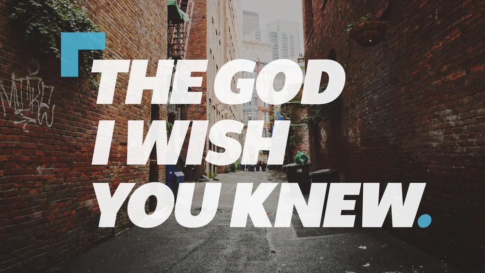 The God I Wish You Knew Master-01.jpg