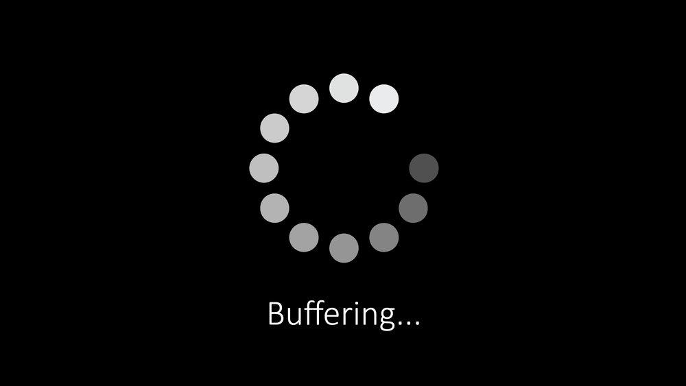 Buffering Master-01.jpg