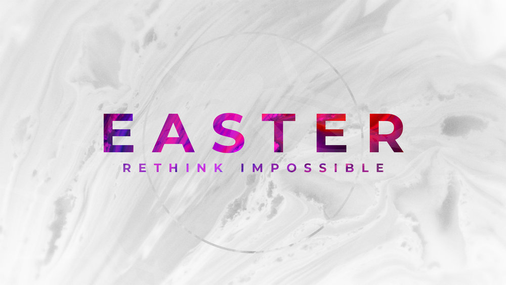 Easter 2018 Website.jpg