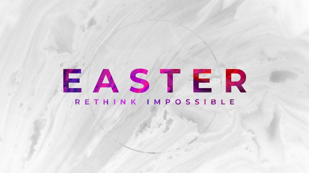 Easter 2018 Website.jpg