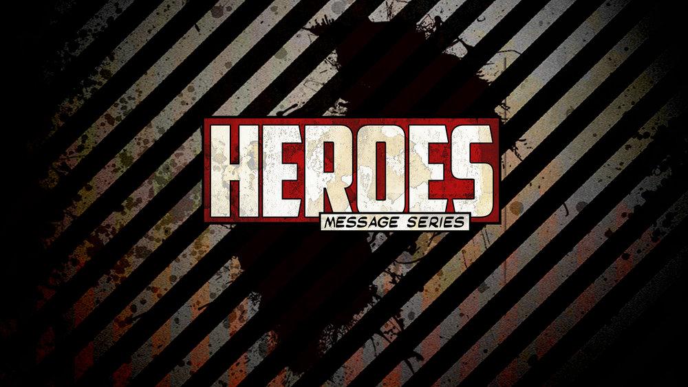 Heroes-1920x1080.jpg