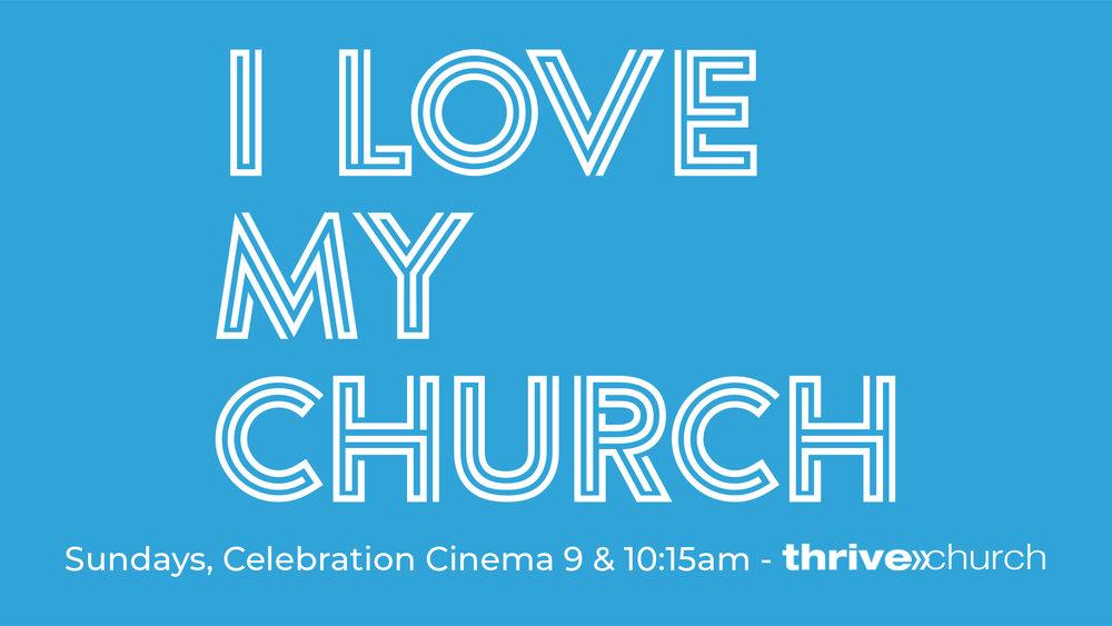 I-Love-My-Church-1920x1080.jpg