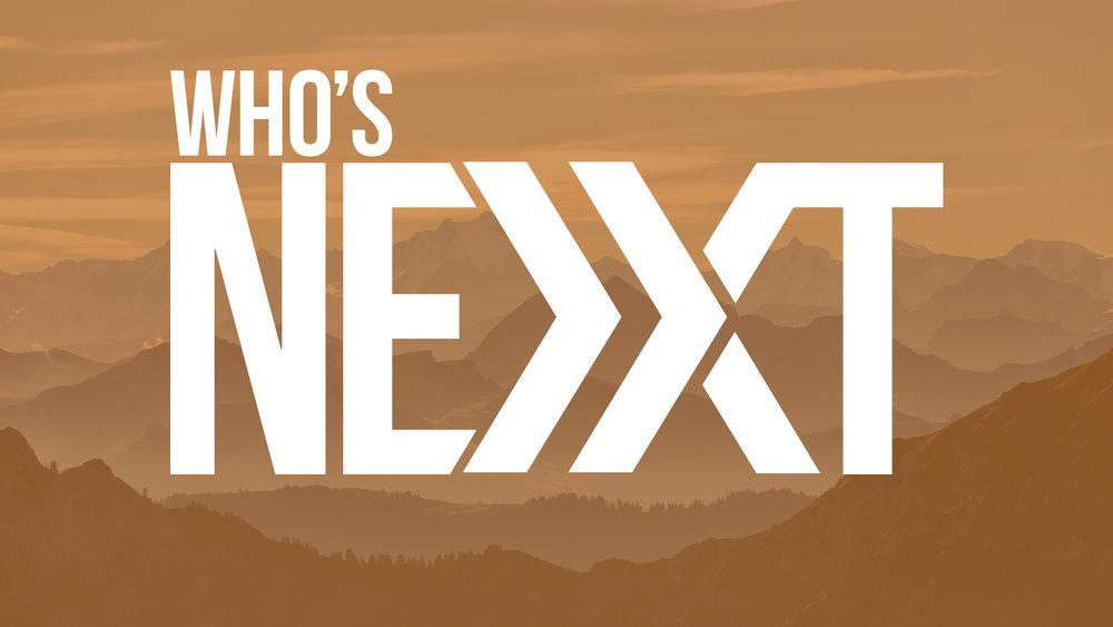 Who's-Next-Website.jpg