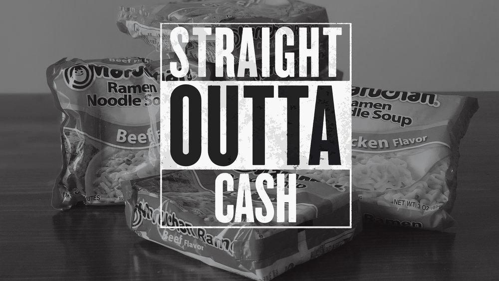 Stright-Outta-Cash-1920x1080.jpg