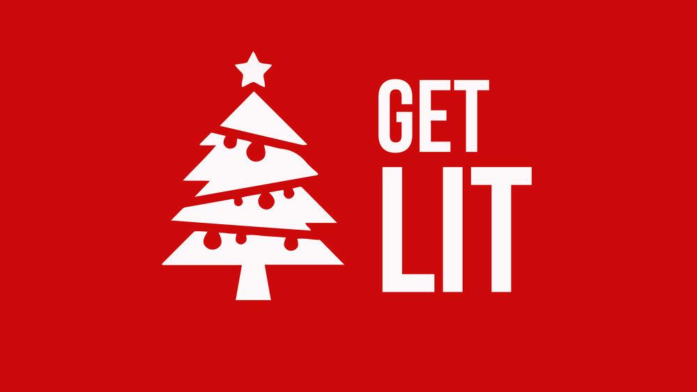 Get Lit-01.jpg
