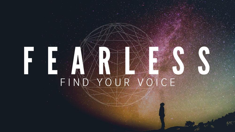 Fearless_1920x1080.jpg