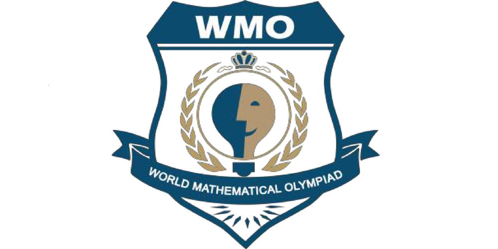 WMO-LOGO alpha.png