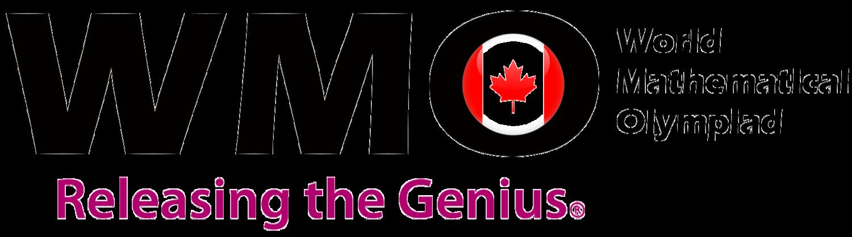Join — WMO Canada