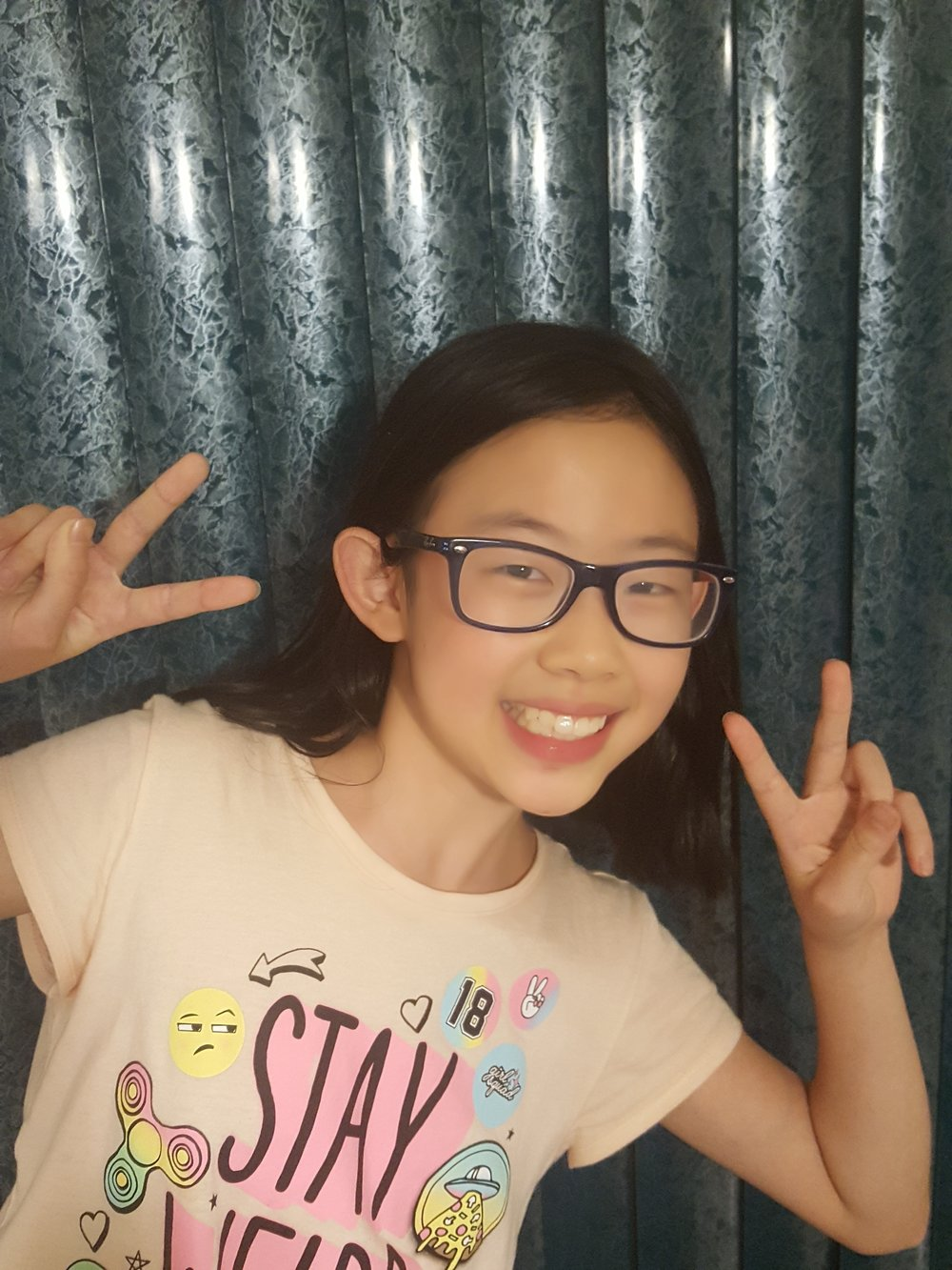 Caroline Cheng 2.jpg
