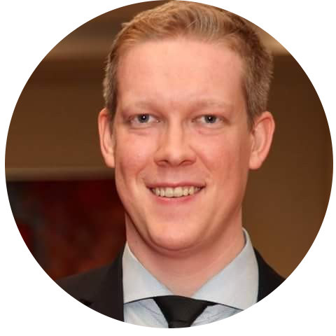 Nathan Langen - Director of WMO Canada™ and Director of Strategy and Development at Spirit of Math®. He has been with WMO Canada™ since 2015 and has been with Spirit of Math® since 2013. He will be attending the training sessions in Toronto, and the WMO 2019 Global Finals in Thailand.