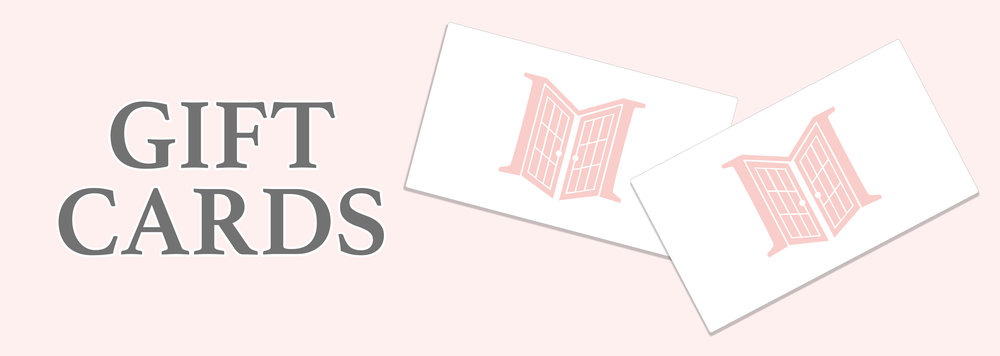 Gift Cards Web Header.jpg