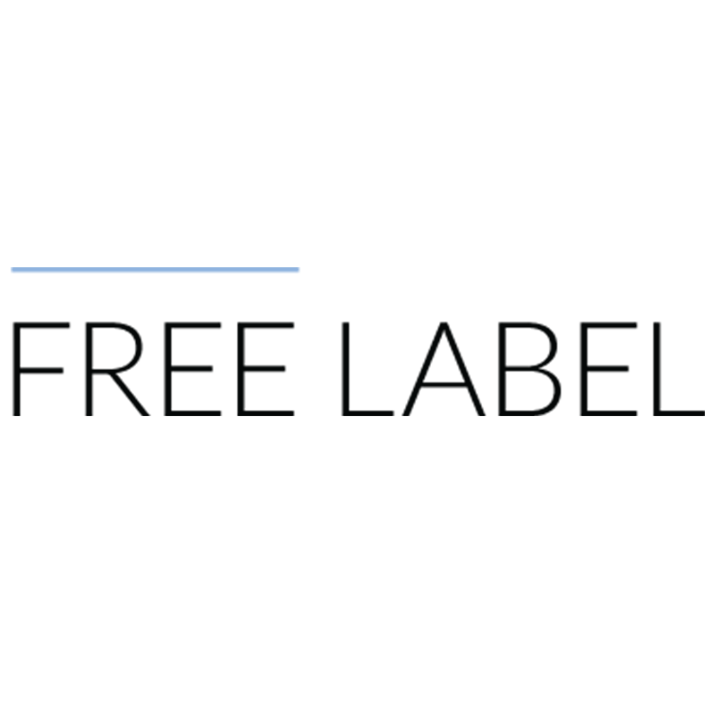 FREE LABEL - Based in Canada, Free Label is dedicated to making great basics, but not at the cost of the environment and human rights. We make our clothes in small batches so there is no waste. We use sustainable (and soft) fibers such as bamboo, organic cotton and wood pulp. We knit, cut and sew our fabric locally in Toronto and Vancouver to lower gas emissions from shipping. We ensure the people making our garments are paid fair wages and work in safe environments. You will feel the difference. We promise.